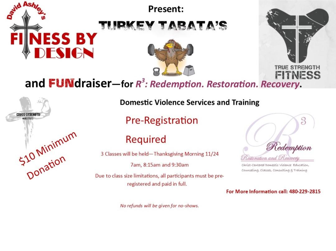 tabata-fundraiser